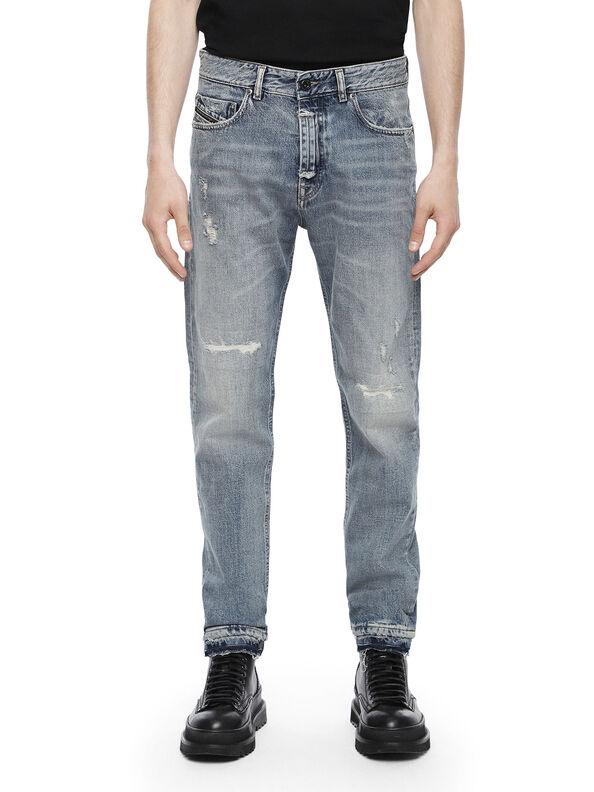 TYPE-2871,  - Jeans