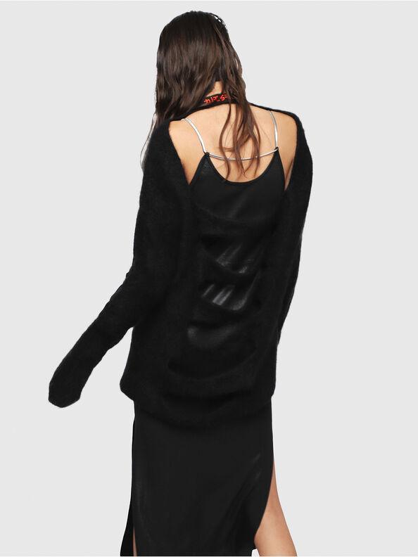 M-GIORGIA,  - Knitwear