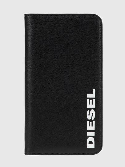 Diesel - DIPH-038-BKLVL,  - Flip covers - Image 4