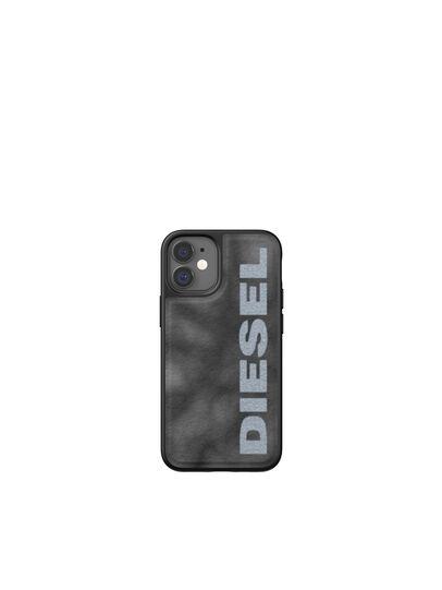 Diesel - 44296, Black/Grey - Cases - Image 2