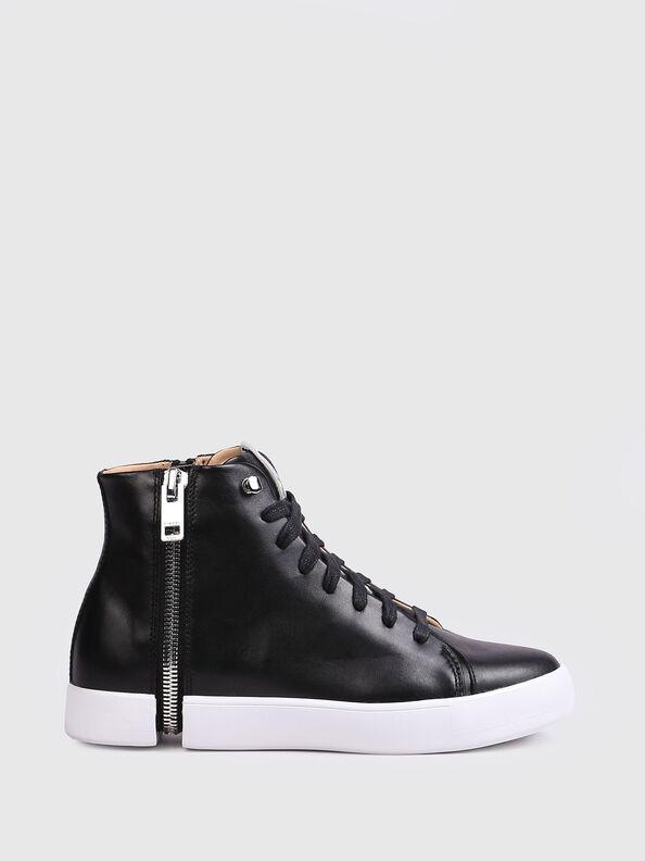 S-NENTISH MC W,  - Sneakers