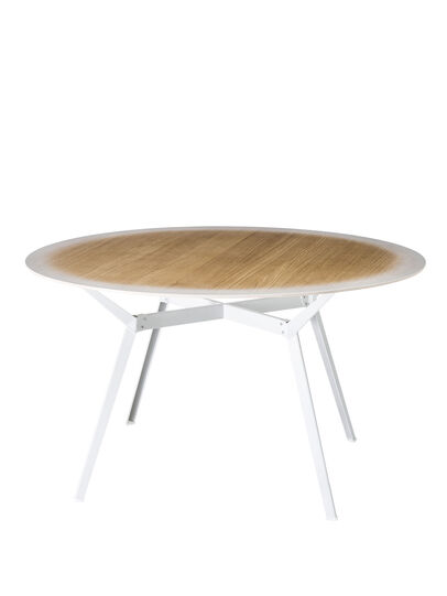 Diesel - PYLON - TABLE, Multicolor  - Furniture - Image 1