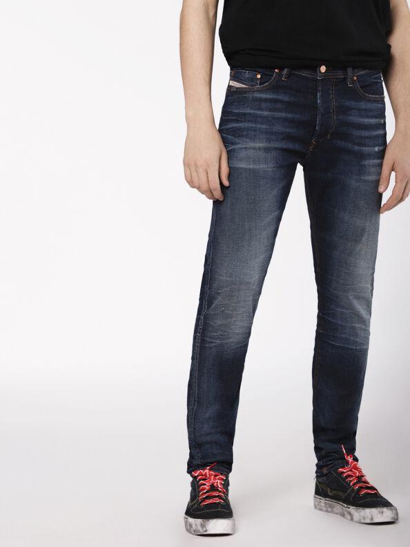 Tepphar 069AH,  - Jeans