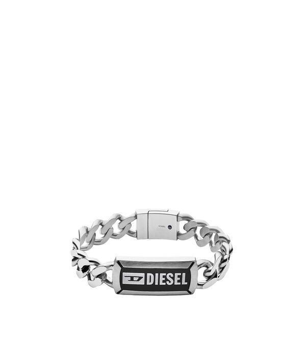 https://global.diesel.com/dw/image/v2/BBLG_PRD/on/demandware.static/-/Sites-diesel-master-catalog/default/dw3bbc01fd/images/large/DX1242_00DJW_01_O.jpg?sw=594&sh=678