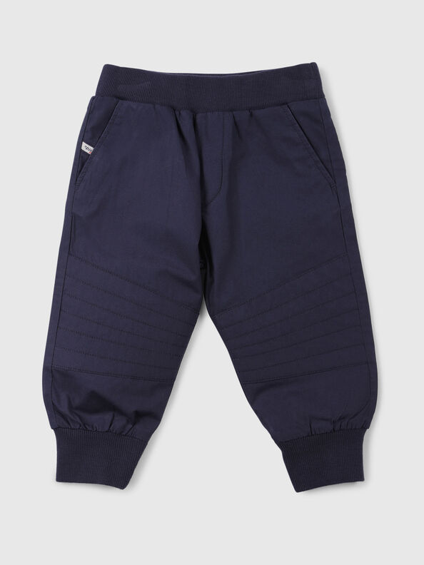 POLCIB,  - Pants