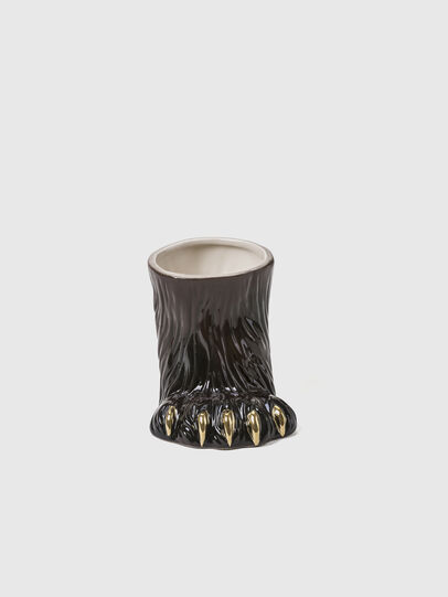 Diesel - 11083 Party Animal, Brown - Home Accessories - Image 4