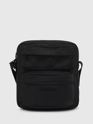 SYRIO, Black - Crossbody Bags
