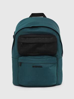 RODYO, Light Blue - Backpacks