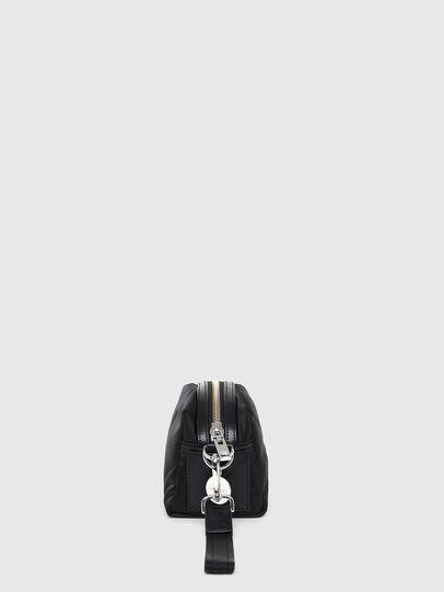 Diesel - MELODYE, Black - Bijoux and Gadgets - Image 3