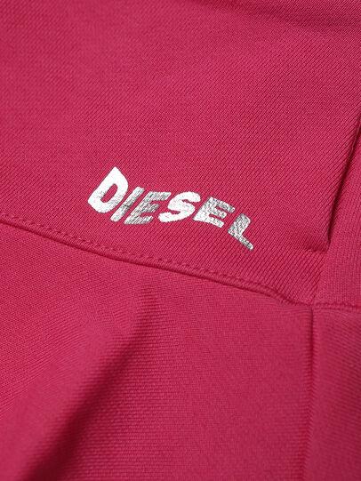 Diesel - GLILEAB, Pink - Skirts - Image 3