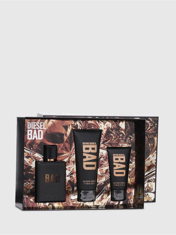 BAD 75ML GIFT SET,  - Bad
