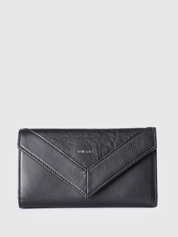 GIPSI,  - Small Wallets