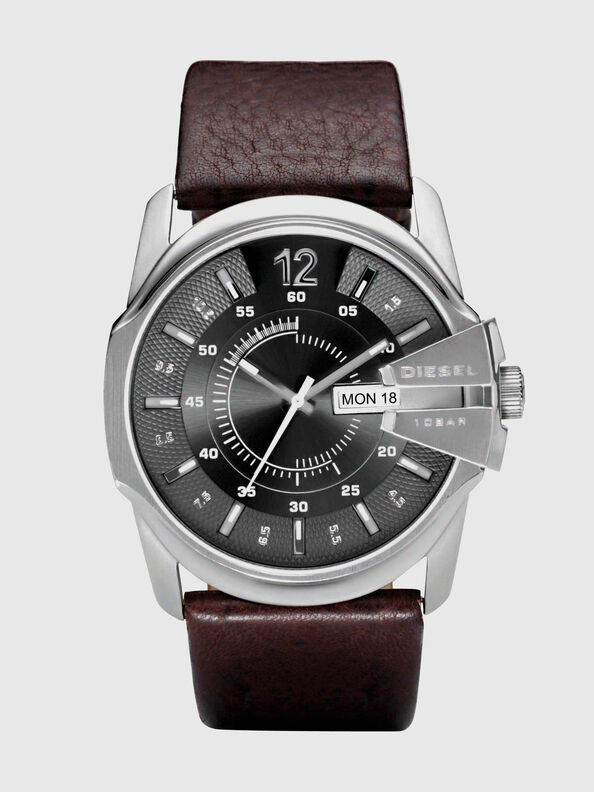 DZ1206,  - Timeframes