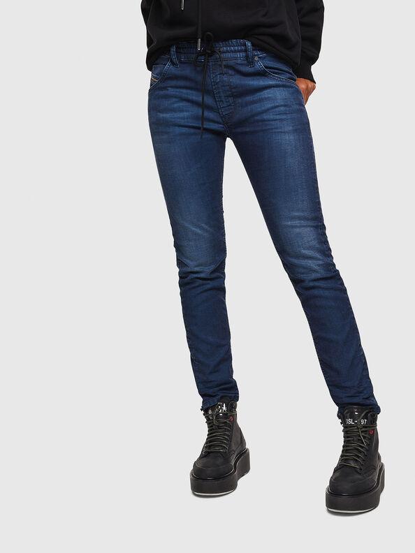 Krailey JoggJeans 069KM,  - Jeans