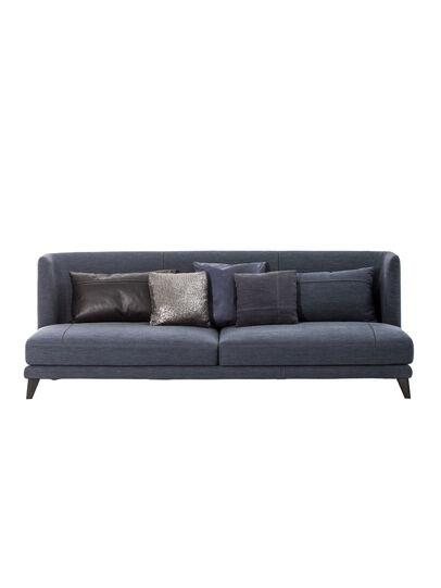 Diesel - GIMME MORE - SOFA, Multicolor  - Furniture - Image 3