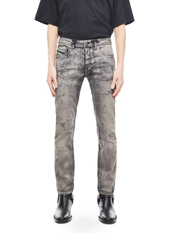 TYPE-2815,  - Jeans