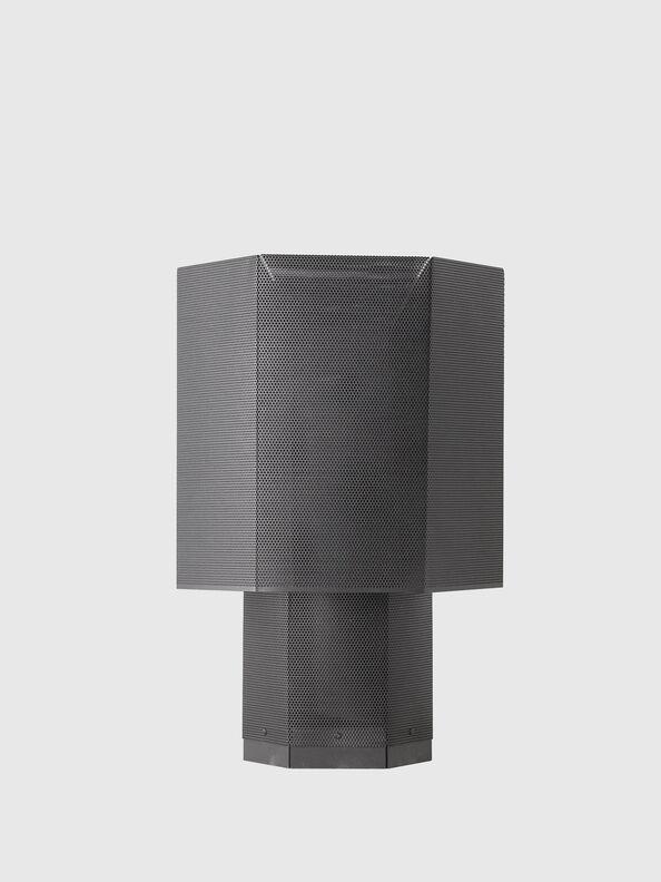 HEXX TAVOLO,  - Table Lighting