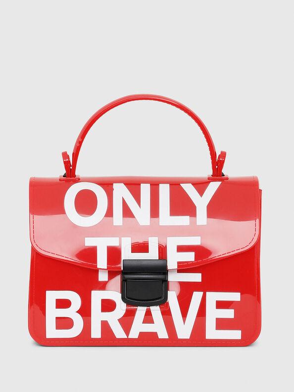 ORMELLE,  - Crossbody Bags