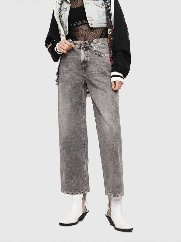 Widee 8880X,  - Jeans