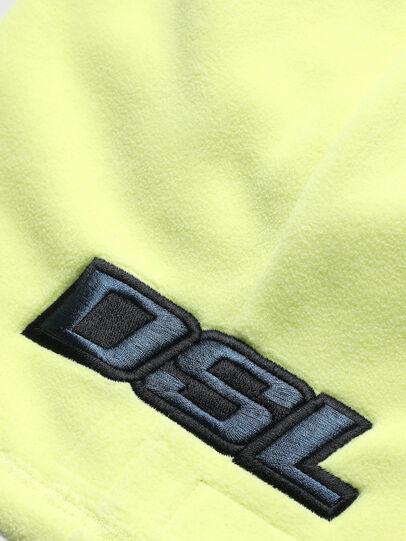 Diesel - C-MOUNTY, Yellow - Caps - Image 3