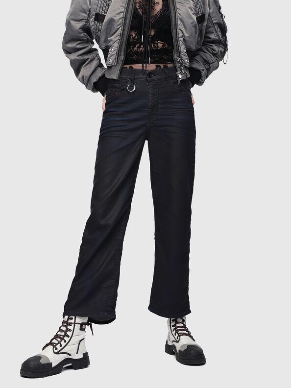 Widee JoggJeans 0688U,  - Jeans