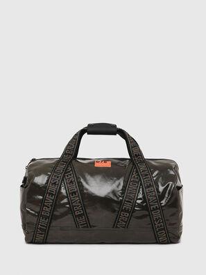 ARMDUFFLE, Olive Green - Travel Bags