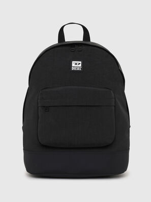 VIOLANO, Black - Backpacks
