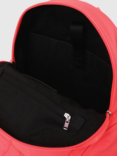 Diesel - OSERAMA,  - Backpacks - Image 5