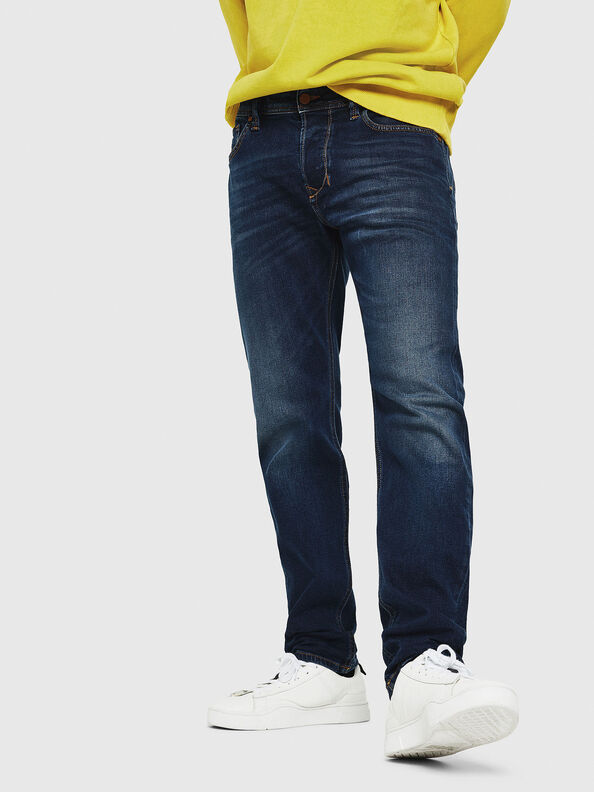 Larkee-Beex 087AS,  - Jeans