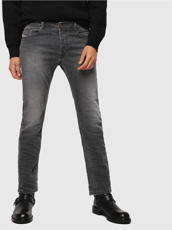 Waykee 0662U,  - Jeans