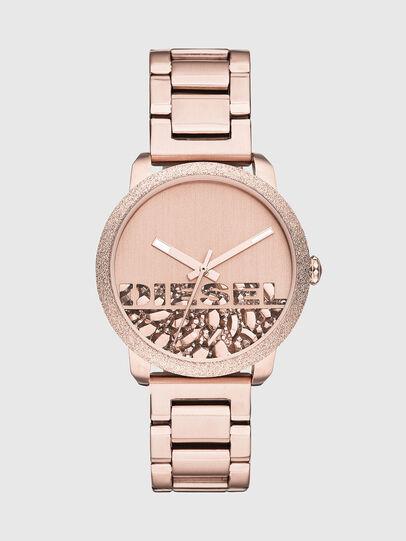 Diesel - DZ5588, Pink - Timeframes - Image 1