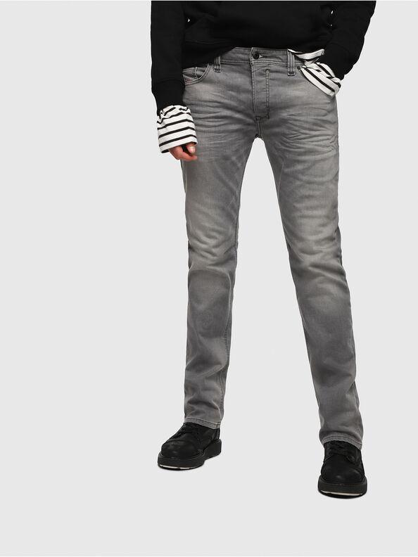 Safado C84HP,  - Jeans
