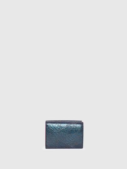 Diesel - LORETTINA, Blue - Bijoux and Gadgets - Image 2
