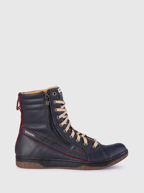 D-VALADIUM,  - Boots