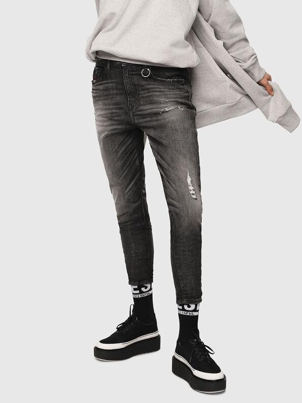 Candys JoggJeans 0077S,  - Jeans
