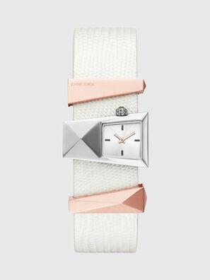 DZ5585, White/Pink - Timeframes