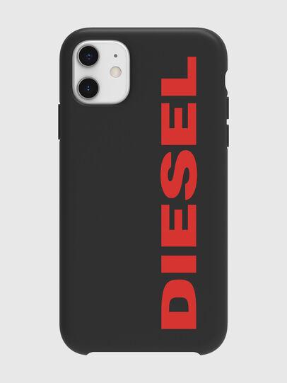 Diesel - DIPH-029-STBR,  - Cases - Image 4