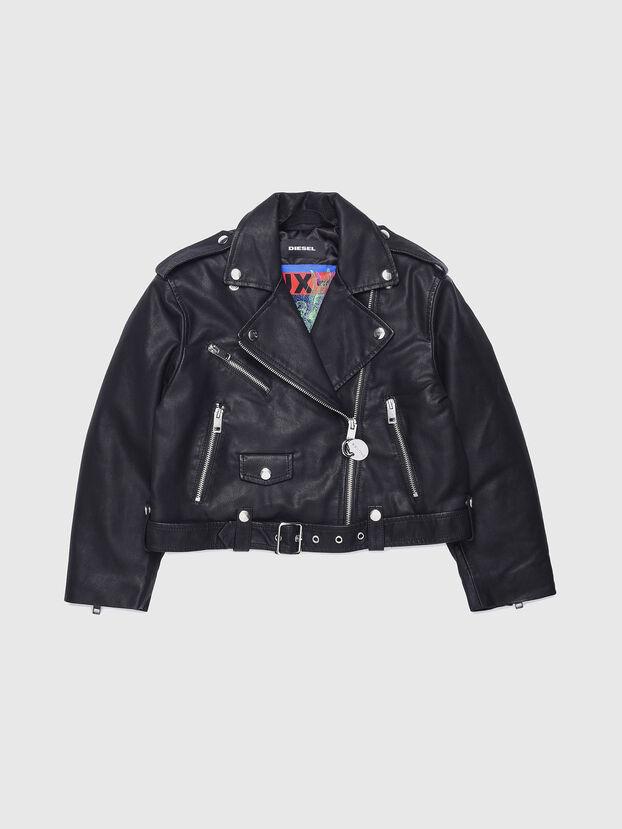 JHELGHEM, Black - Jackets