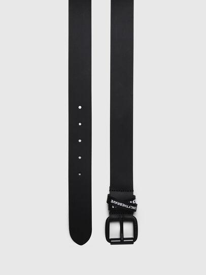 Diesel - B-CROS,  - Belts - Image 3