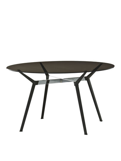 Diesel - PYLON - TABLE, Multicolor  - Furniture - Image 3