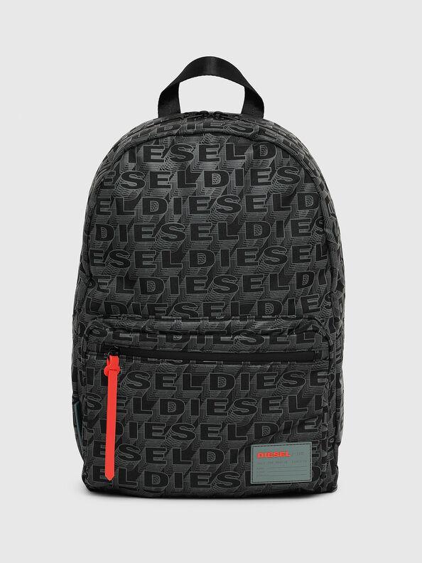 F-DISCOVER BACK,  - Backpacks