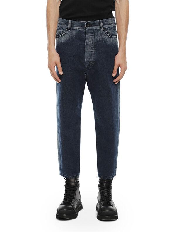 TYPE-2831TT,  - Jeans