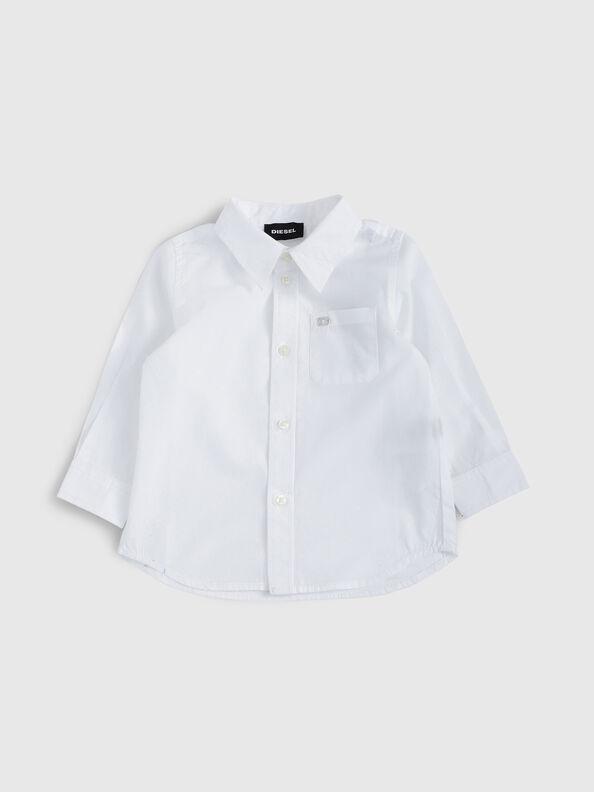 CINDYB,  - Shirts