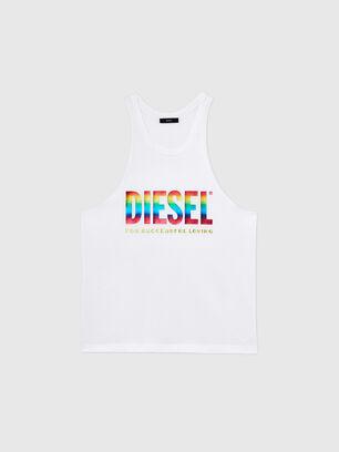 https://global.diesel.com/dw/image/v2/BBLG_PRD/on/demandware.static/-/Sites-diesel-master-catalog/default/dw4fff7292/images/large/00SKZR_0GAYL_100_O.jpg?sw=306&sh=408