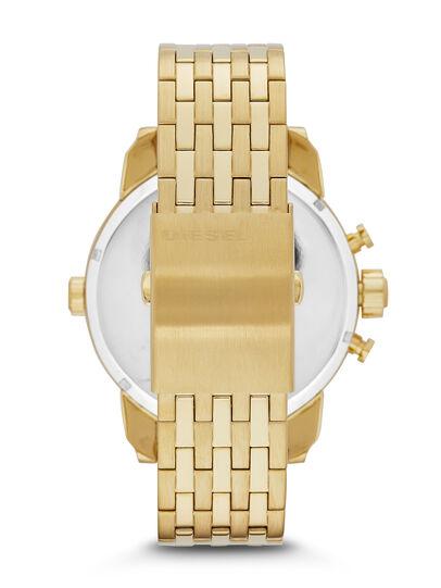 Diesel - DZ7287, Gold - Timeframes - Image 3