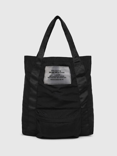 Diesel - SHOPAK,  - Shopping and Shoulder Bags - Image 1