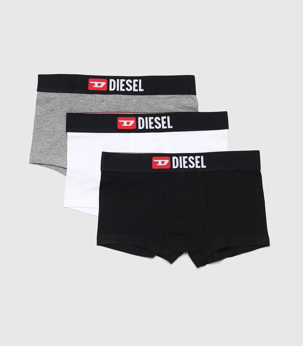 https://global.diesel.com/dw/image/v2/BBLG_PRD/on/demandware.static/-/Sites-diesel-master-catalog/default/dw5254dfa9/images/large/00J4MV_0TAVG_K900S_O.jpg?sw=594&sh=678