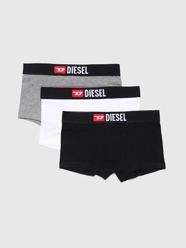 https://global.diesel.com/dw/image/v2/BBLG_PRD/on/demandware.static/-/Sites-diesel-master-catalog/default/dw5254dfa9/images/large/00J4MV_0TAVG_K900S_O.jpg?sw=594&sh=792