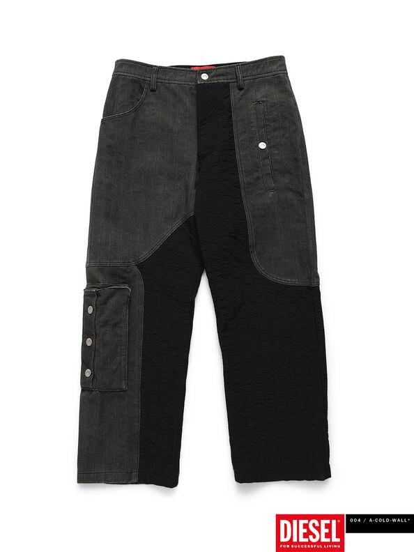 ACW-PT03,  - Pants