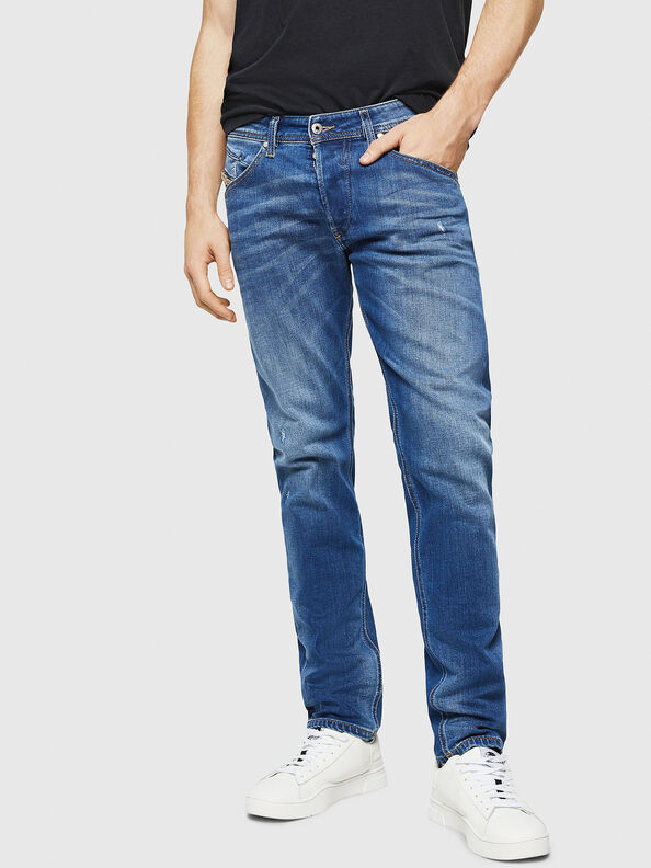 Belther 084QQ,  - Jeans